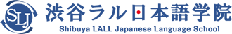 Shibuya LALL Japanese Language School